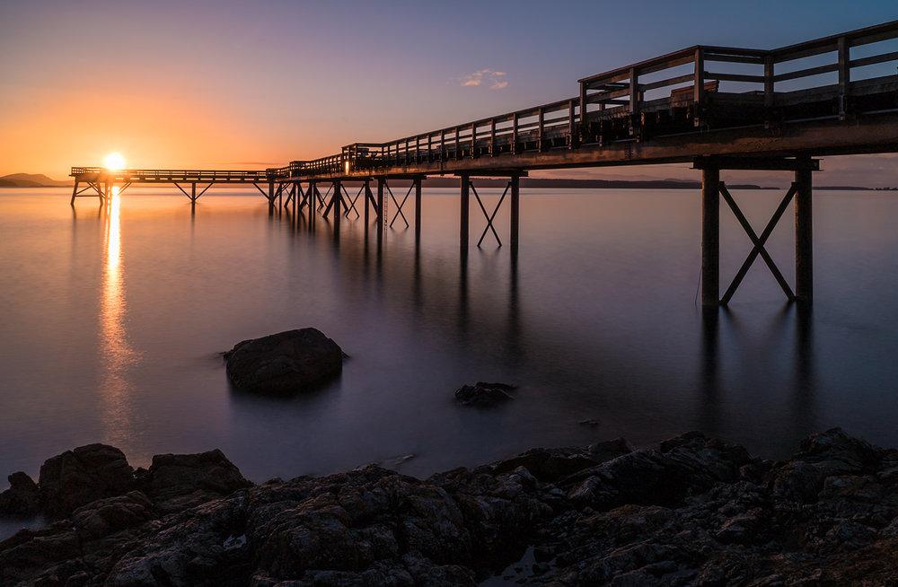 Sidney Pier 5.jpg