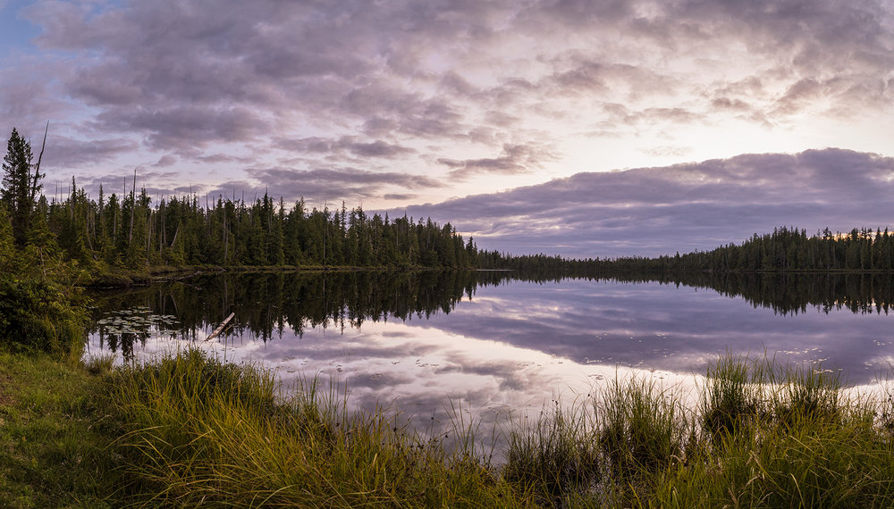 Beaver Lake Twilight.jpg