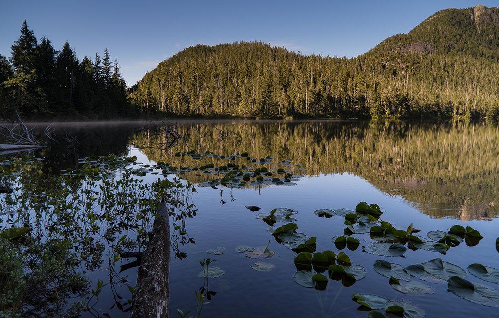 Bull Lake Sunrise.jpg