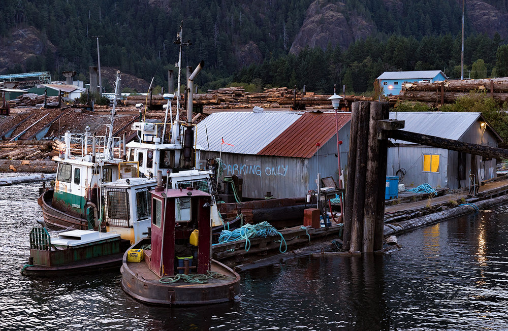 Gold River Waterfront.jpg