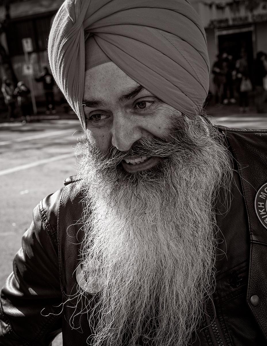 Sikh Biker.jpg