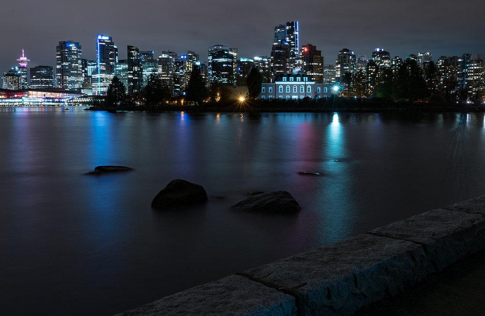 Stanley Park Seawall.jpg