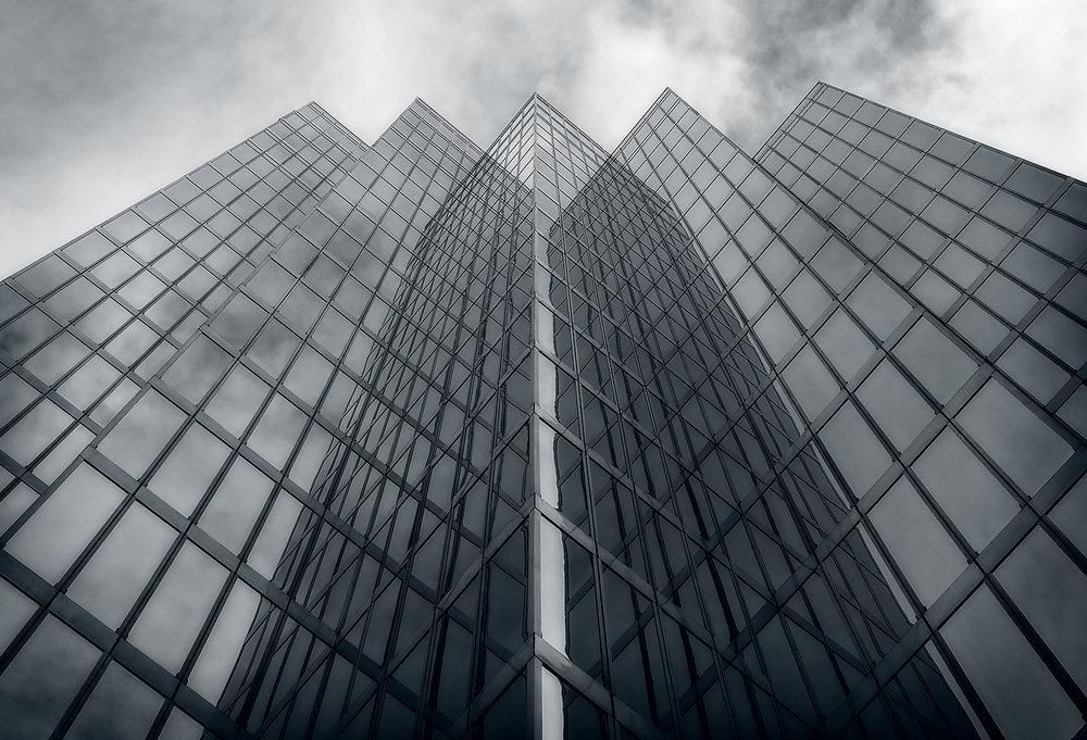 Vancouver Vertical.jpg