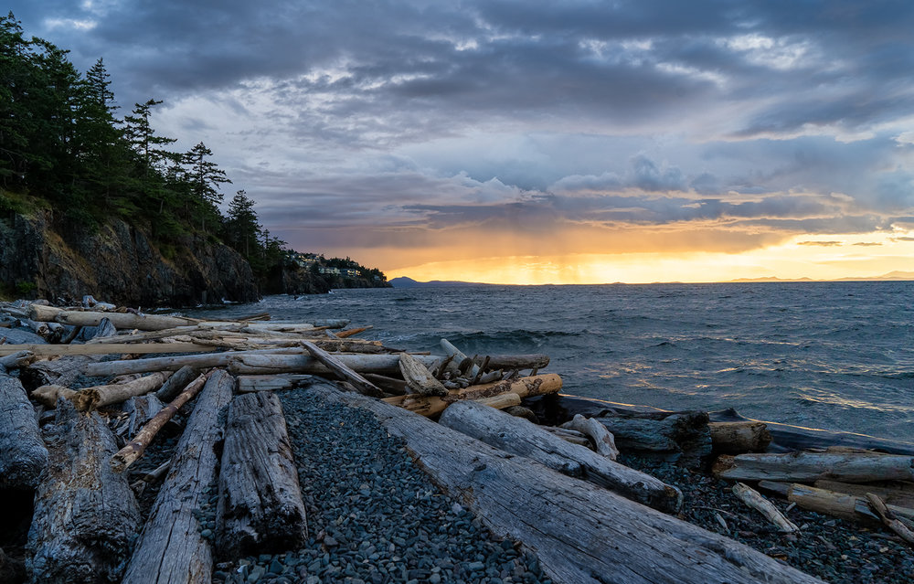 Neck Point Sunset.jpg