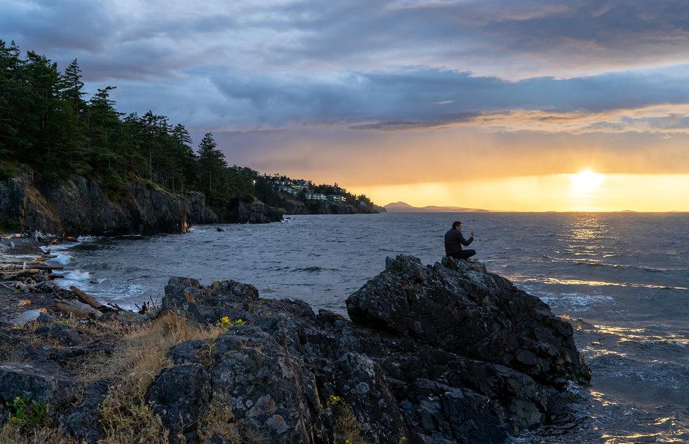 Neck Point Sunset 2.jpg