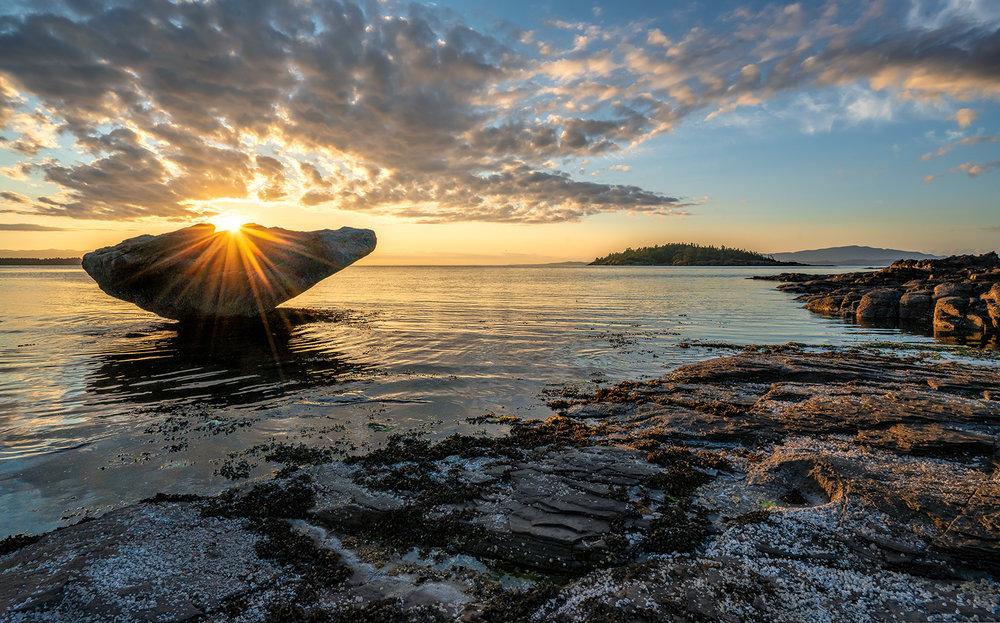 Beachcomber Sunset 3.jpg