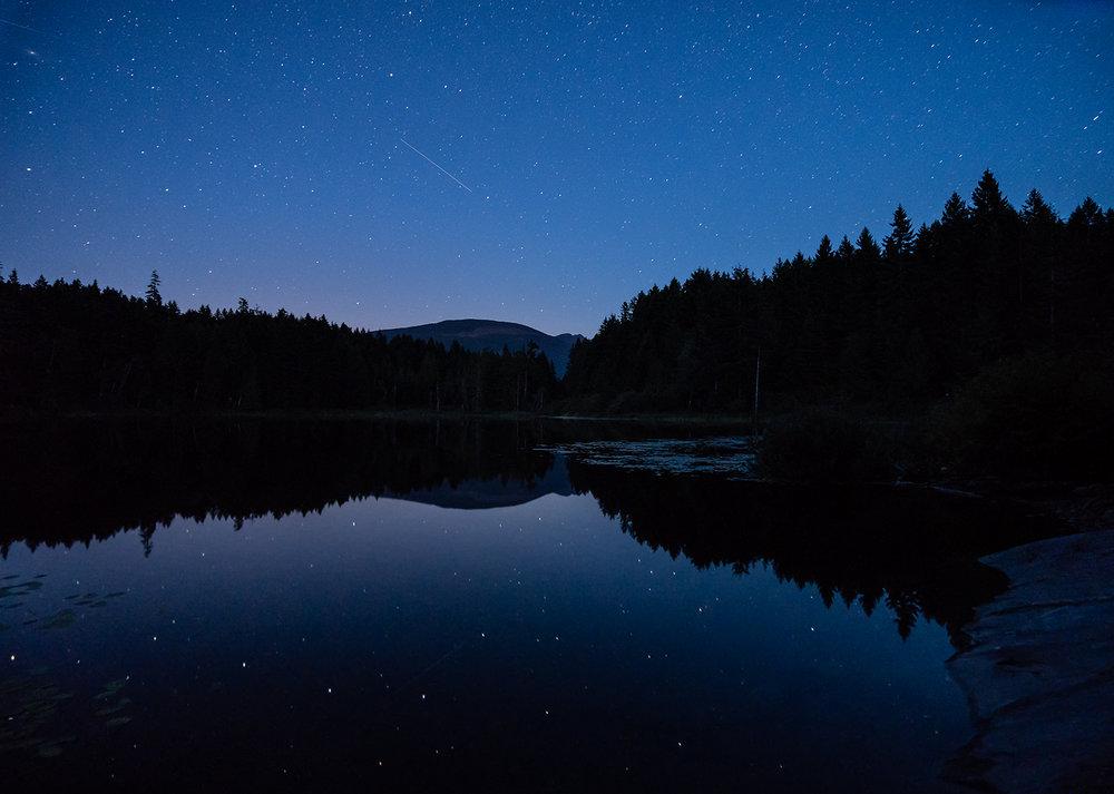 Loon Lake Stars.jpg