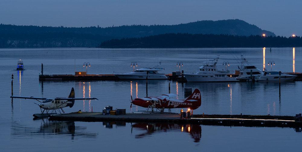 Early Morning Departure.jpg