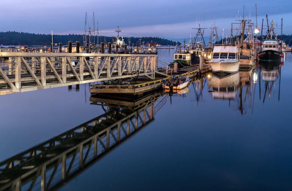 Nanaimo Harbour.jpg