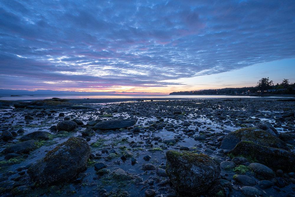 Sebastian Beach Sunrise 003.jpg