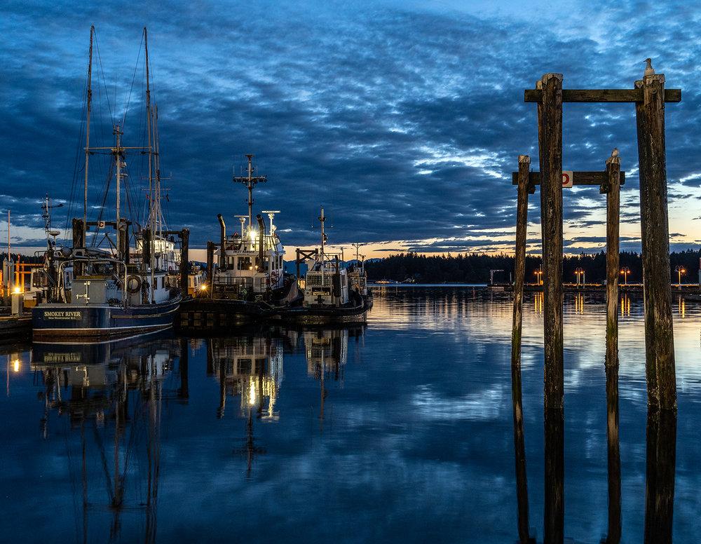 Nanaimo Harbour 004.jpg