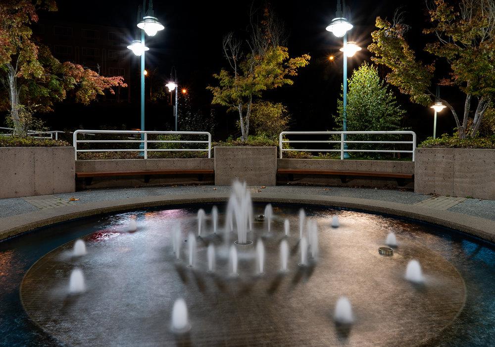 Bastion Fountain.jpg
