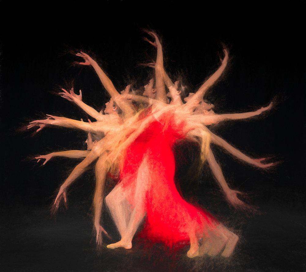 Dance LT 004.jpg