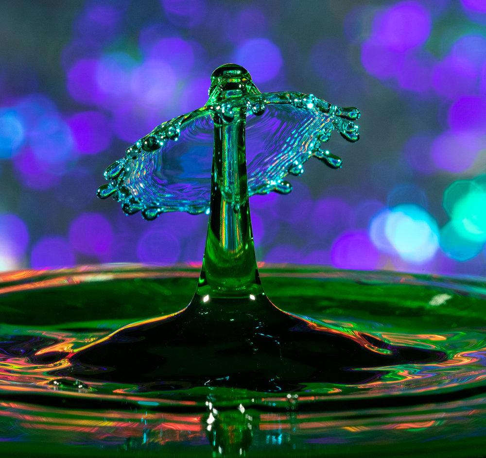 Waterdrop 002.jpg