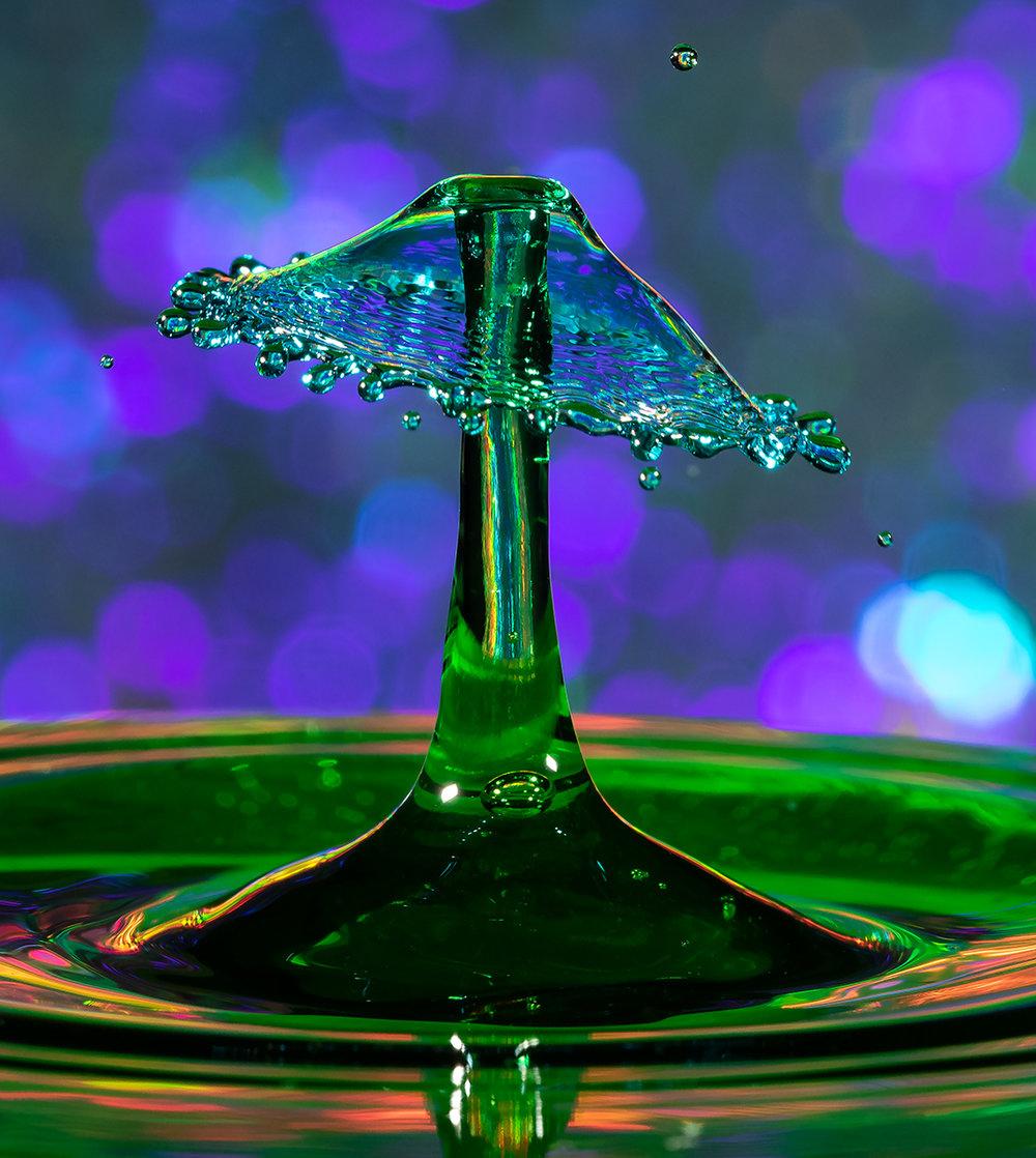 Waterdrop 004.jpg