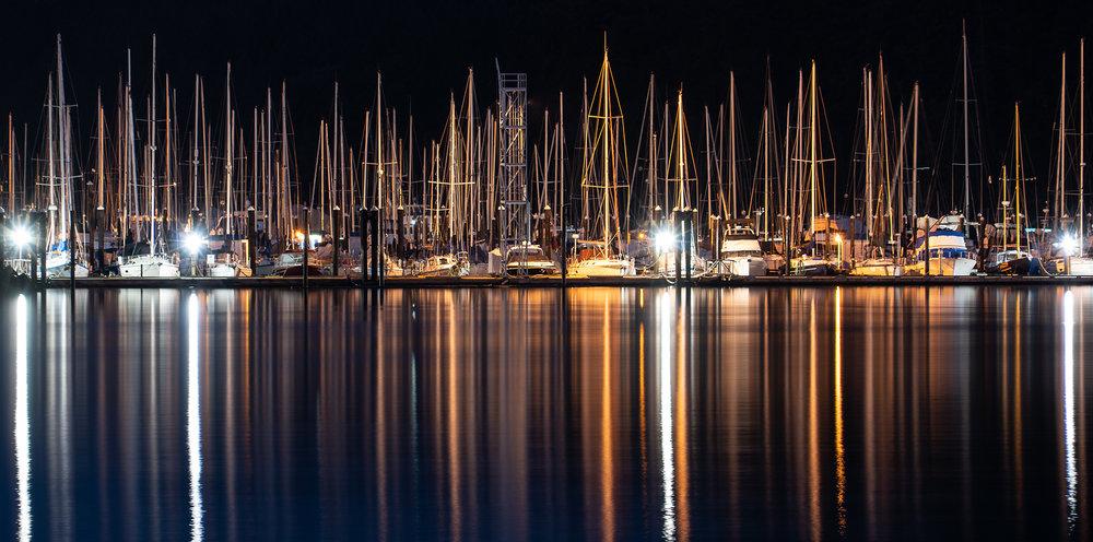 Yacht Club.jpg