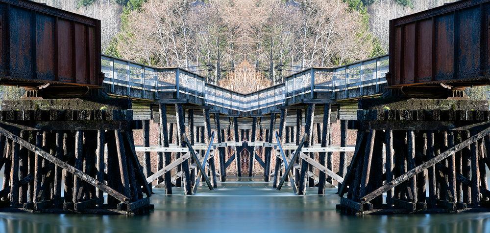 bridge mirror.jpg