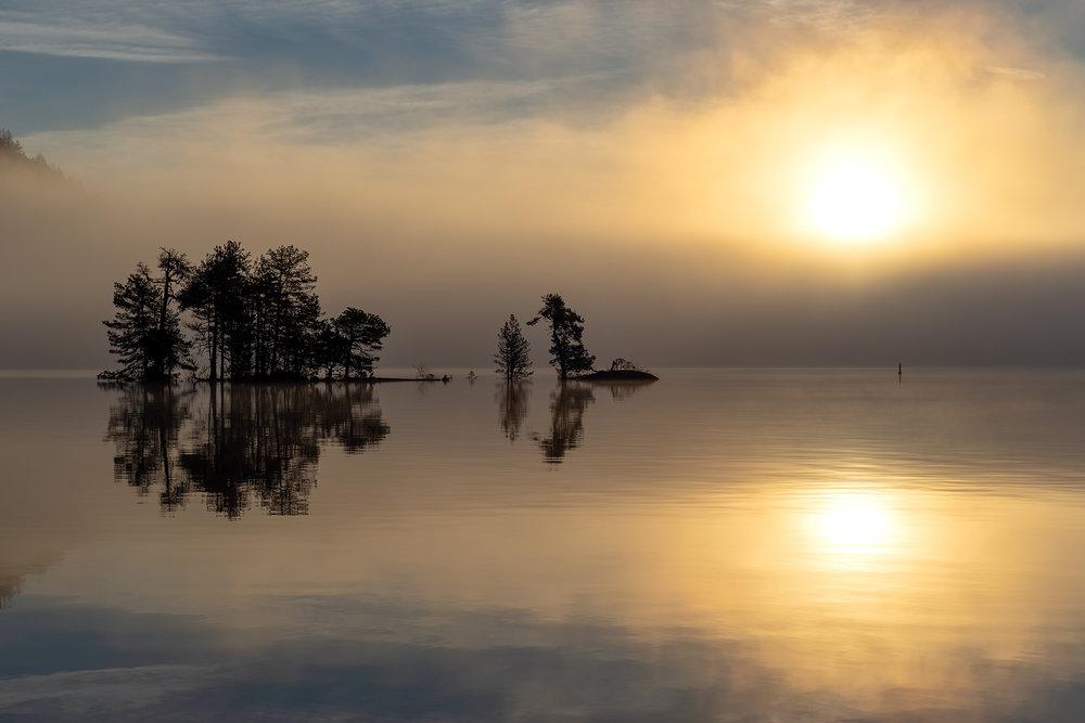 Gordon Bay Islets.jpg