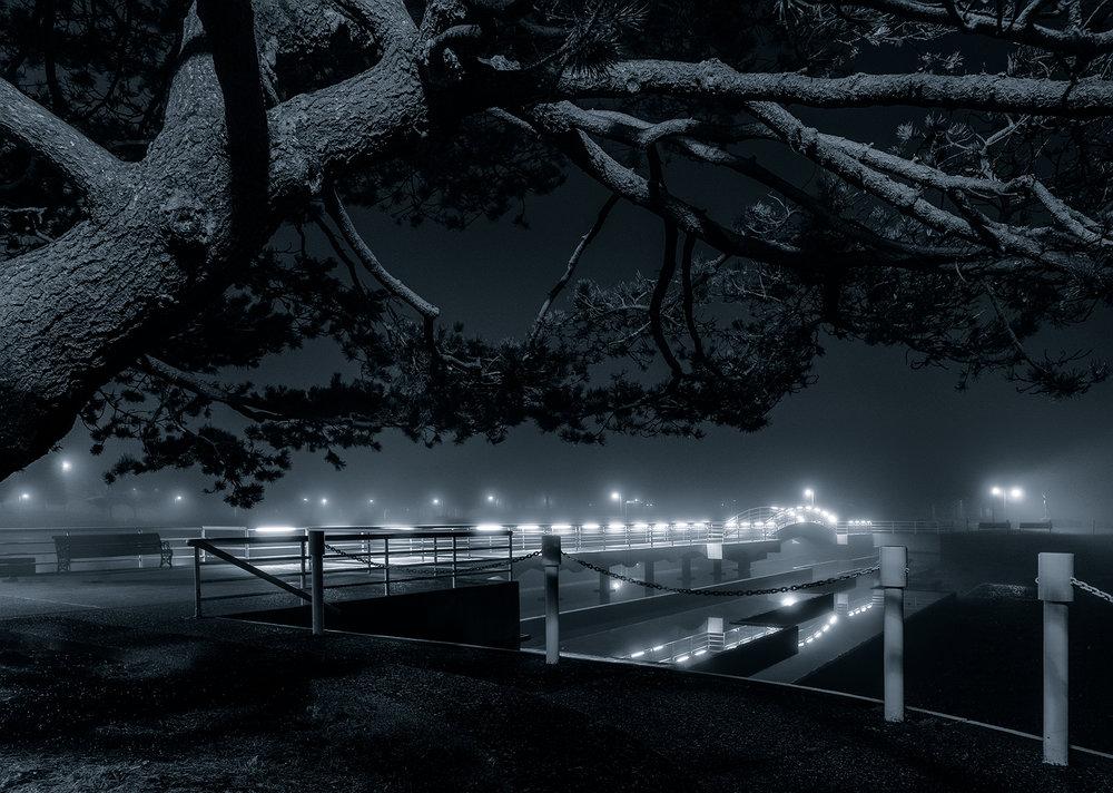 Swyalana Fog.jpg