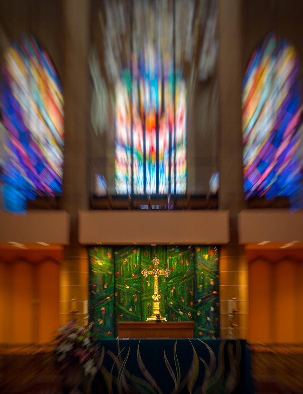 Altar Zoom.jpg