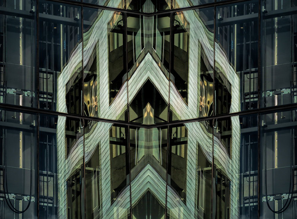 modern relfections mirror.jpg