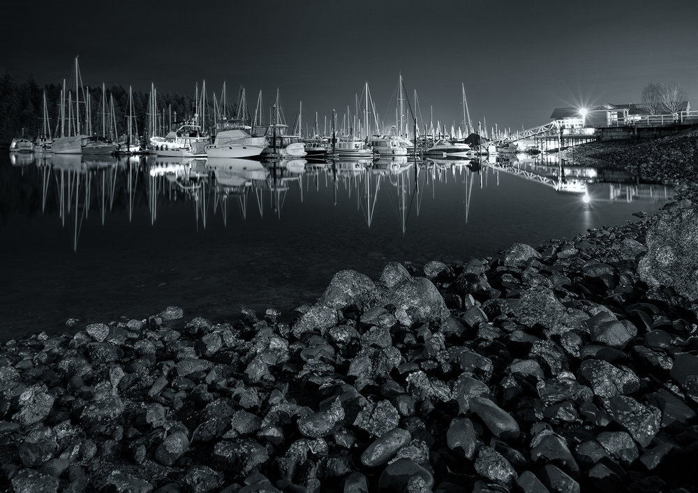 Harbour Reflections.jpg