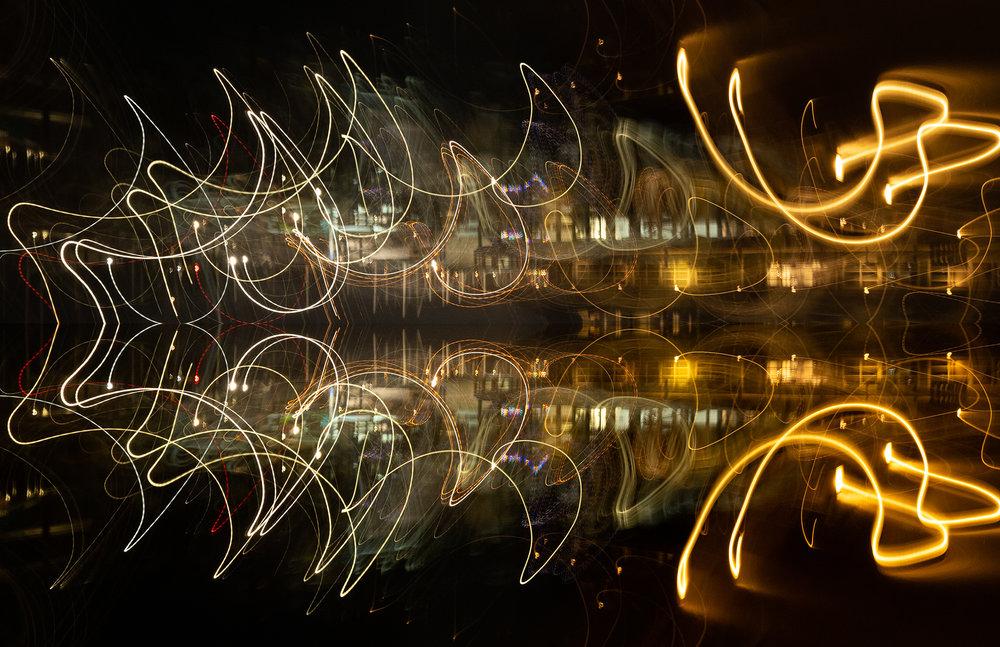 Lightswipe Mirror.jpg