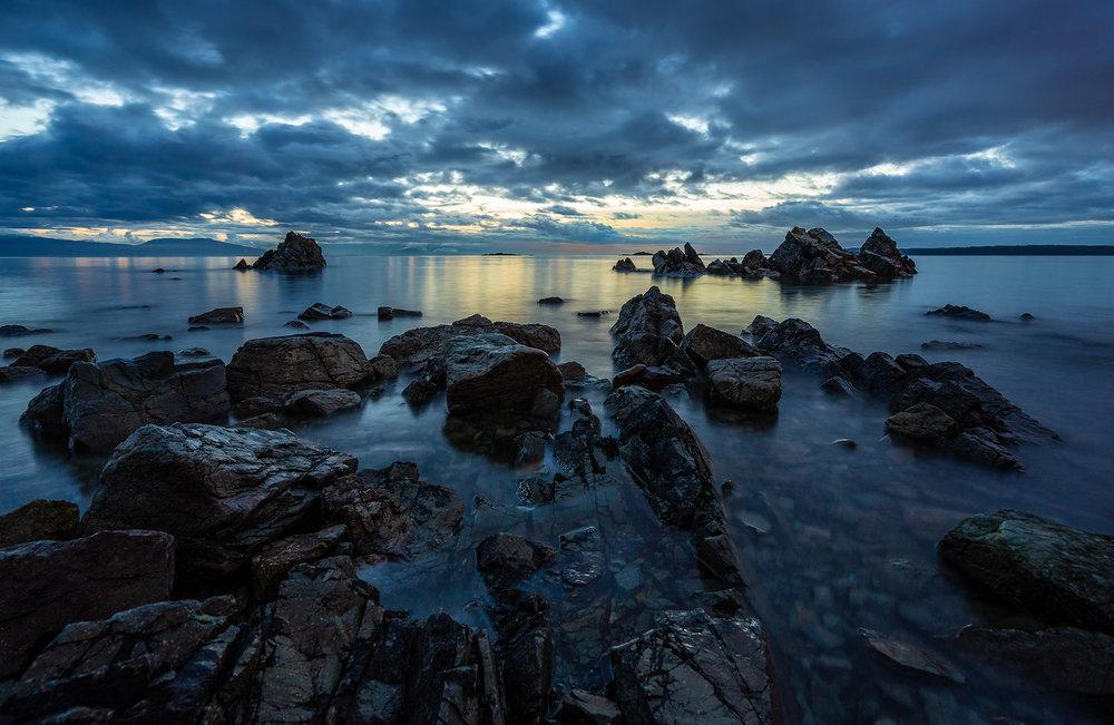 Salish Sea Crags.jpg