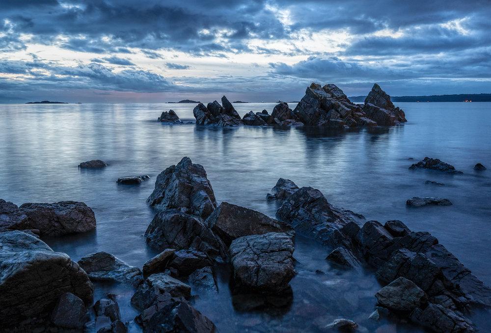 Coastal Crags-Edit.jpg