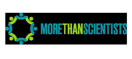 MTS_Logo_R5_Horizontal.png