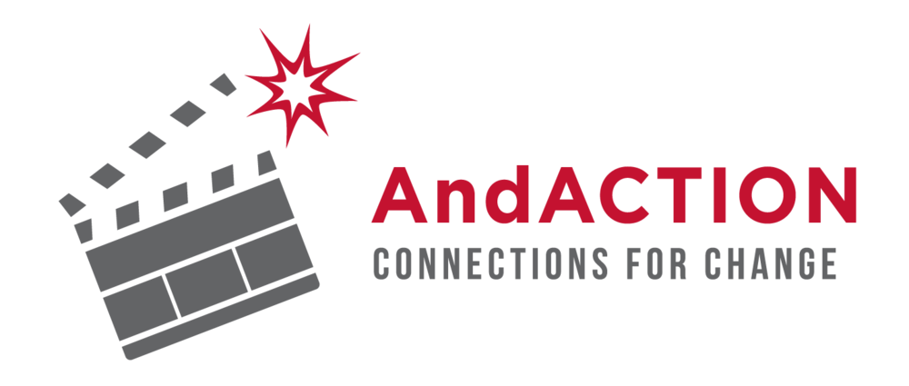 AndACTION-Logo.png