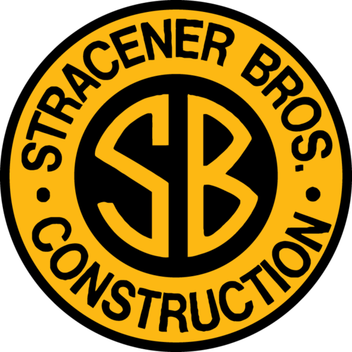 Stracener Brothers Construction Company