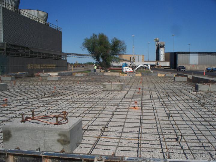 Concrete-19.jpg