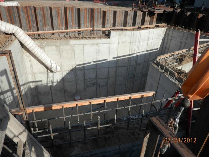 Concrete-28.jpg