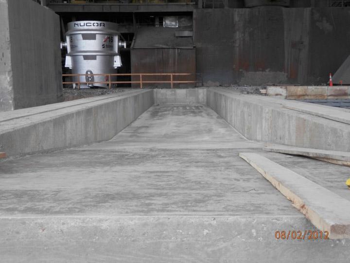 Concrete-31.jpg
