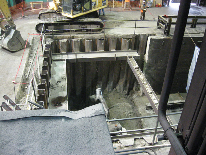 Concrete-40.jpg