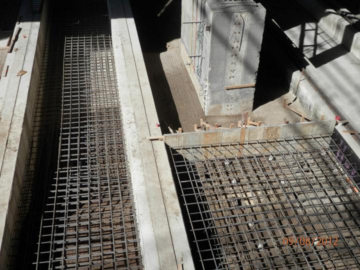 Concrete-37.jpg