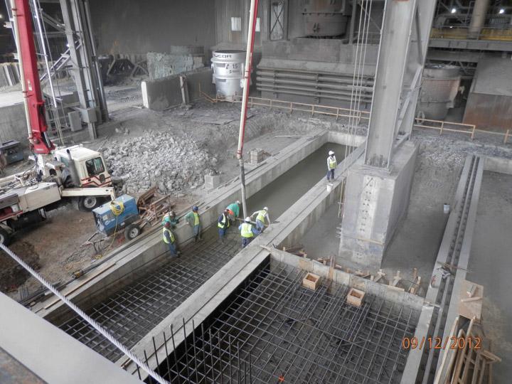 Concrete-39.jpg