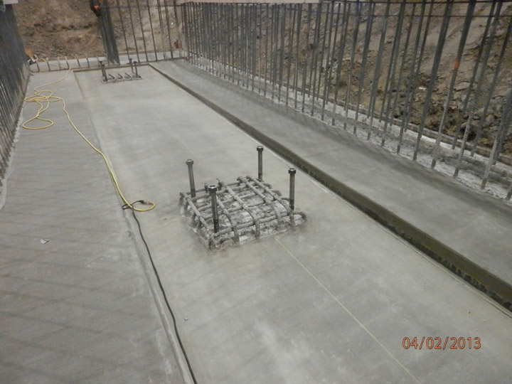 Concrete-43.jpg