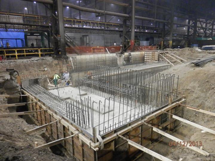 Concrete-46.jpg
