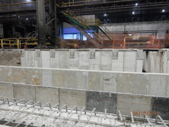 Concrete-48.jpg