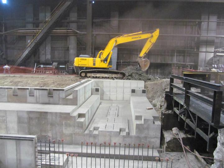 Concrete-50.jpg