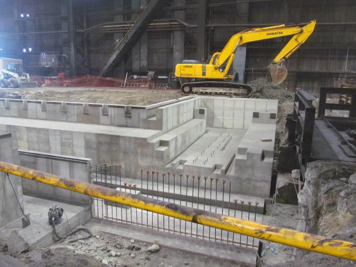 Concrete-49.jpg