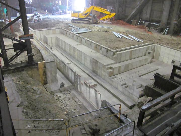 Concrete-54.jpg