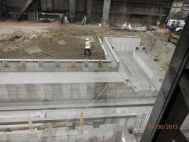 Concrete-53.jpg