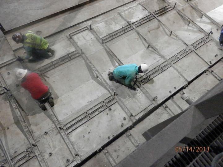 Concrete-84.jpg