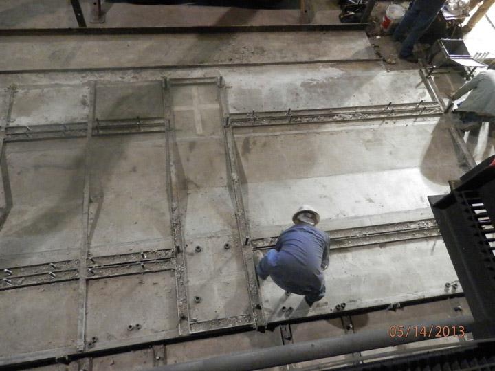Concrete-86.jpg
