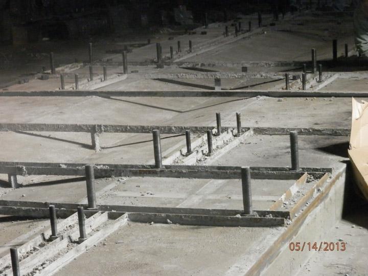 Concrete-88.jpg