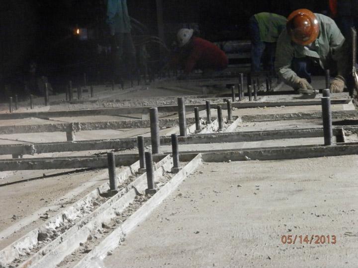 Concrete-89.jpg