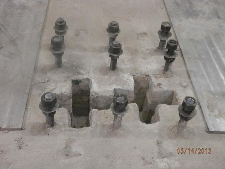Concrete-92.jpg